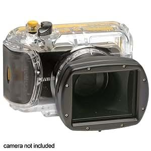 Canon WP DC42 - Marine case for Canon Powershot SX220 & SX230 HS