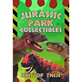 Jurassic Park Collectibles