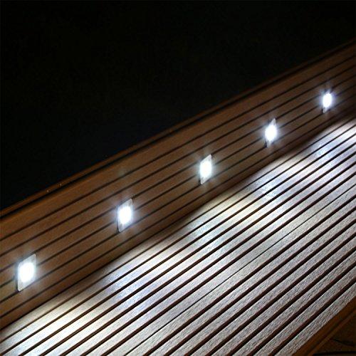 LED-Bodeneinbaustrahler-Set-BES-S2-kalt-weiss-fr-Innenbereich-und-Auenbereich