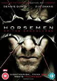 echange, troc Horsemen of the Apocalypse [Import anglais]