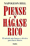 Piense y hágase rico (Spanish Edition) (0307391663) by Hill, Napoleon