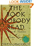 The Book Nobody Read: Chasing the Rev...