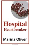 img - for Hospital Heartbreaker book / textbook / text book