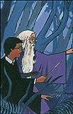 """Afficher """"Harry Potter n° 6<br /> Harry Potter et le prince de sang-mêlé"""""""