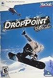 Drop Point: Alaska Snowboarding - Mac