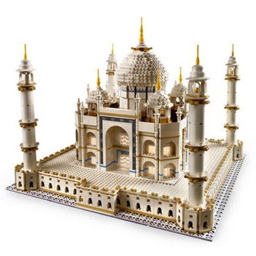 Taj Mahal (10189)
