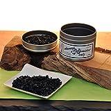 directfriendly-Bio-Blackbox-Geschenkset-Black-Foods-und-Superfoods-mit-Beluga-Linsen-Schwarzkmmel-Pyramidensalz-Pfeffer-Johannisbeeren-und-Earl-Grey-Tee