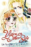 Vision of the Other Side v01 (Manga) [Paperback]