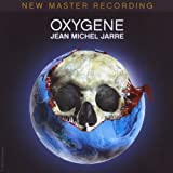 Oxygnepar Jean-Michel Jarre