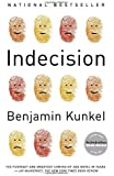 Indecision: A Novel
