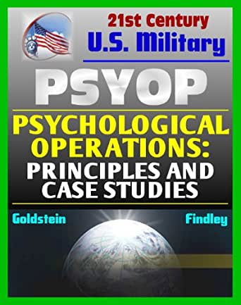 Psychological case studies list