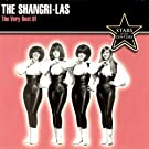 The Very Best Of The Shangri-Las