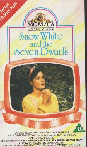 snow-white-and-the-seven-dwarfs-vhs-1984