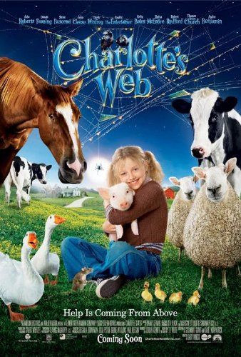 charlottes-web-branded-woolworths-dvd