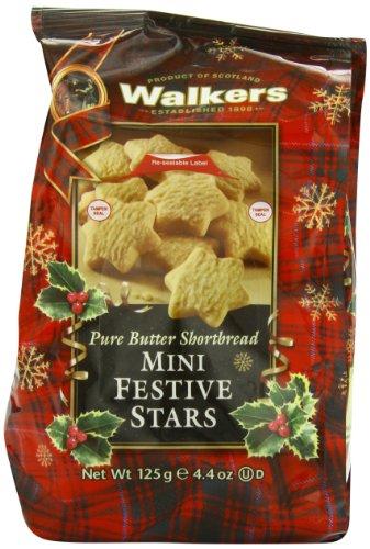 walkers-shortbread-mini-festive-shortbreda-stars-snack-pack-125g-6er-pack-6-x-125-g