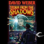 Storm from the Shadows | [David Weber]