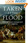 Taken at the Flood: The Roman Conques...