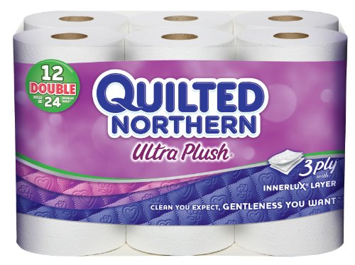 quilted-northern-ultra-plush-double-rolls-12-count