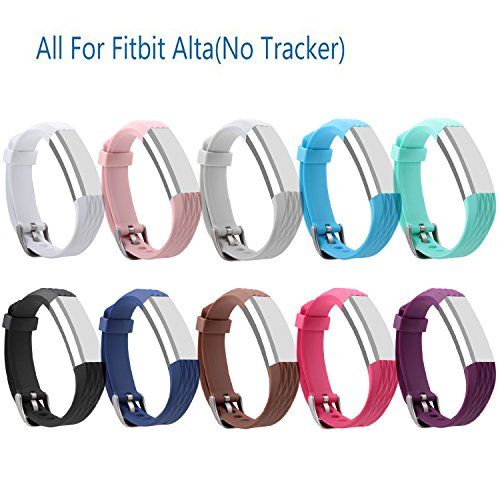 i-smile-colorful-newest-replacement-wristband-with-secure-clasps-for-fitbit-alta-onlyno-tracker-repl