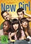 New Girl - Season 2 [3 DVDs]