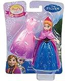 Disney Frozen Magiclip Anna of Arendelle