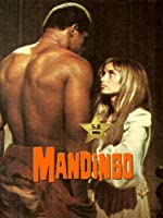 Mandingo [VHS Retro Style] (HD Mastered) 1975