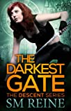 The Darkest Gate by SM Reine