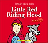 Little Red Riding Hood (Children's)