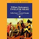 Twelfth Night | William Shakespeare