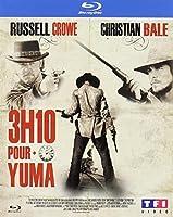 3H10 pour Yuma [Blu-ray]