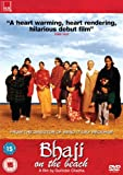 echange, troc Bhaji On The Beach [Import anglais]