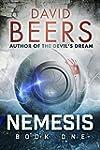 Nemesis: Book One (English Edition)