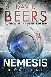 Nemesis: Book One