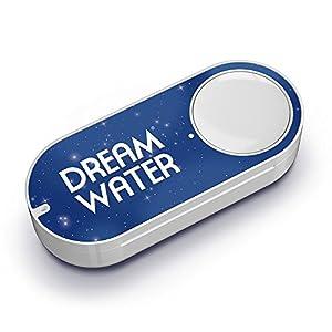 Dream Water Dash Button by Amazon