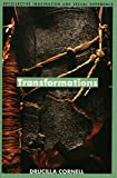 Transformations: Recollective Imagination and Sexual Difference