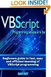 VBScript: Programming Success in a Da...