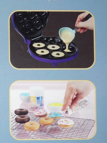 Where To Buy Cake Pop Maker In Singapore
