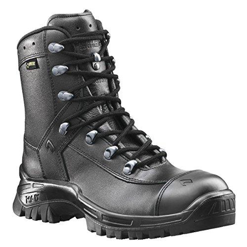 size-46-haix-airpower-x21-gore-tex-waterproof-work-boot-uk-size-11-apparel