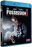 Possessions [Blu-ray]