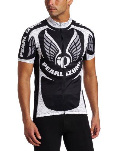 Pearl Izumi Men's Elite LTD Jersey