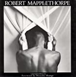 Robert Mapplethorpe: Black Book