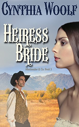 heiress-bride-matchmaker-co-book-2
