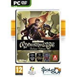 Neverwinter Nights Deluxe (PC DVD)by Mastertronic Ltd