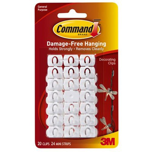 command-decorating-clips-white-20-clips-17026-es