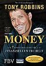 Money: Die 7 einfachen Schritte zur...