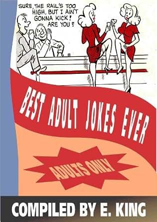 Best humor adult fiction