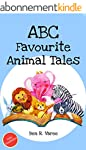 ABC Favourite Animal Tales: Fully ill...
