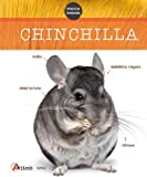 Kurschner Michael Chinchilla