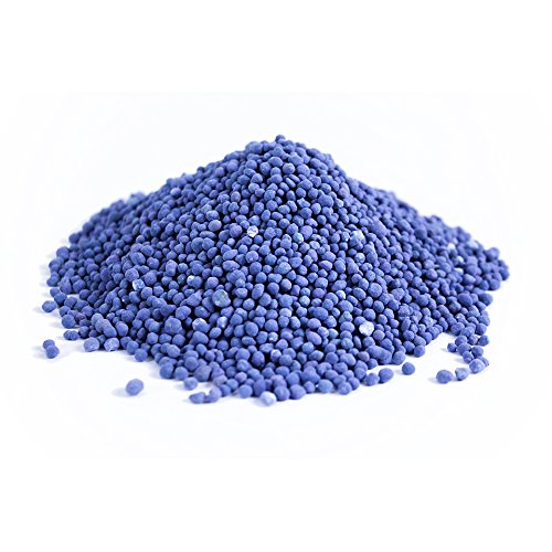 5-kg-compo-blaukorn-classic-16-3-npk-12-8-10-blu-fertilizzante-fertilizzante-per-novatec-per-giardin