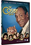 The Cosby Show  - Season 7 & 8